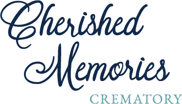 contact saskatoon sk funeral home and cremations