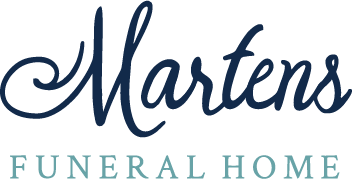 warman sk funeral home and cremation