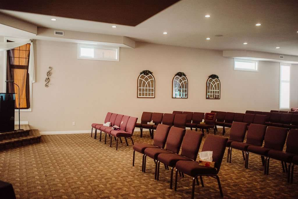 facilities prince albert sk funeral home and cremations