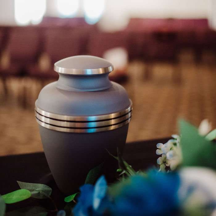 legal help biggar sk funeral home and cremations
