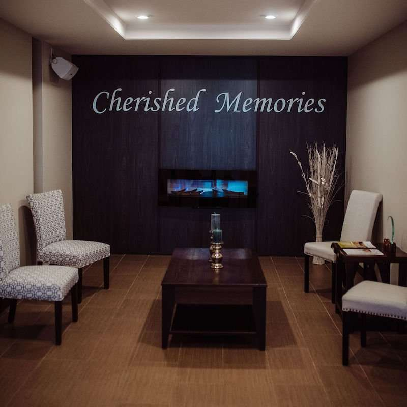 our values meadow lake sk funeral home and cremations