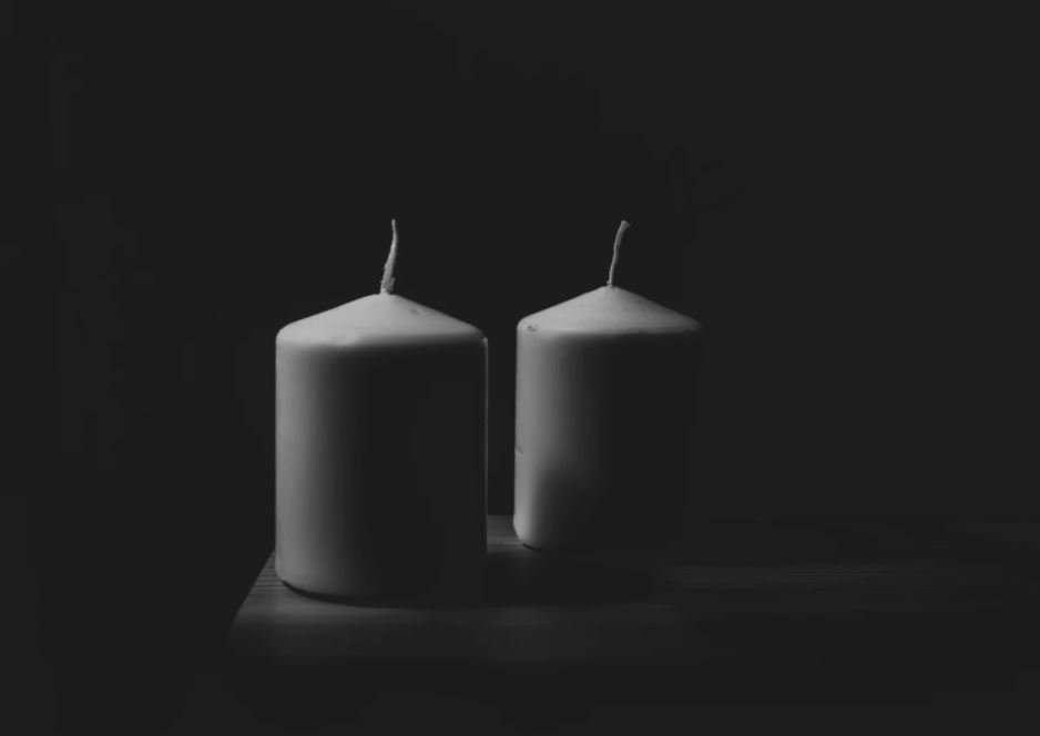 cremation services in Martensville SK