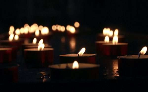 3 Reasons Why a Memorial Makes Sense After a Cremation