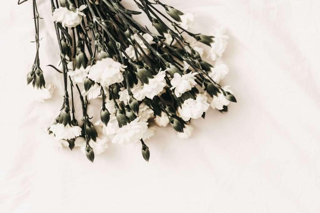 funeral home in Martensville SK 1 1024x683