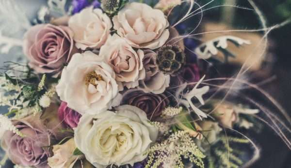What Can You Do with the Flowers After the Funeral Service?