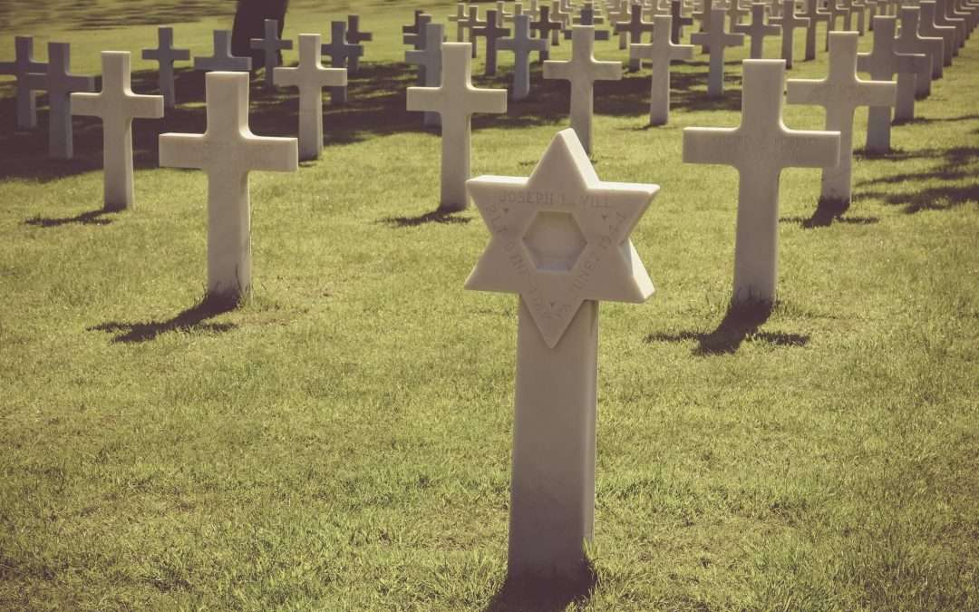 How to Honor the Deceased During COVID-19 Pandemic