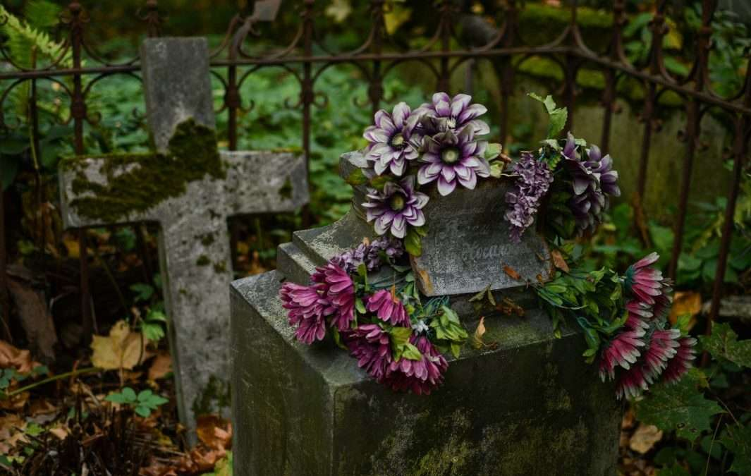 3 Questions You Should Ask Funeral Director