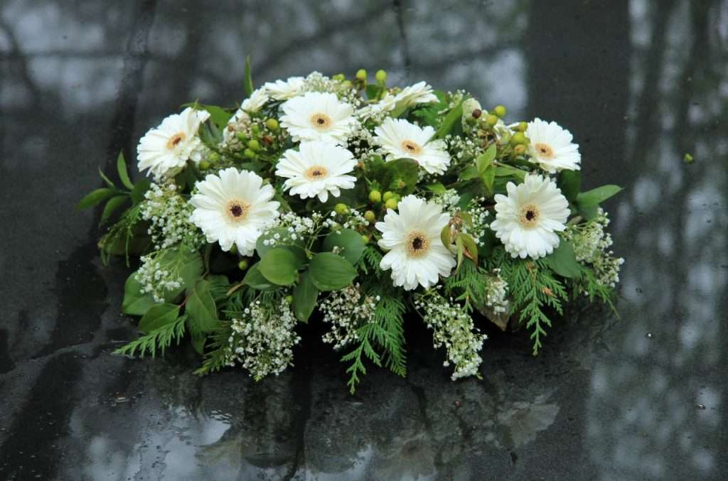 cremation service Osler SK 1024x677