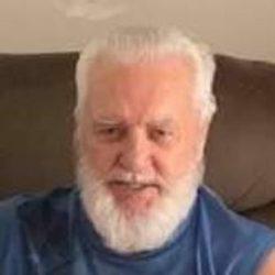 Grandpa Hawman 05 11 2021 e1620765327386 250x250
