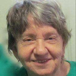 Mary Ann Kendall e1628026227889 250x250